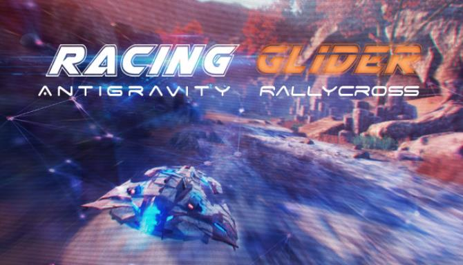 Racing Glider Free Download