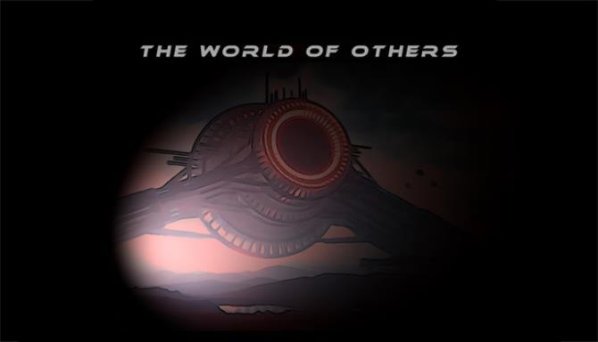The World of Others-PLAZA
