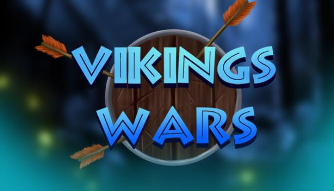 Vikings Wars Free Download