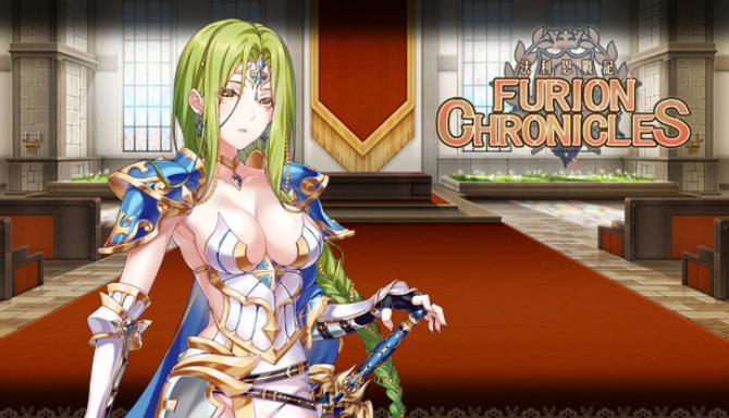 Furion Chronicles Free Download