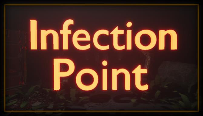 Infection Point-PLAZA