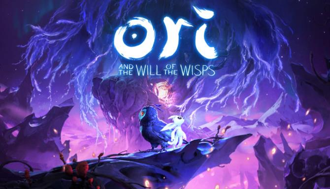 ori and the will of the wisps hoodlum
