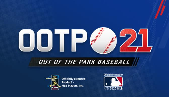 Out of the Park Baseball 21 Update v20 1 34-CODEX