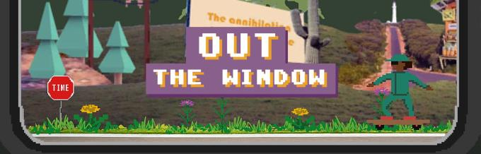 Out the Window Free Download