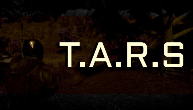 T A R S Update v1 0 7-PLAZA