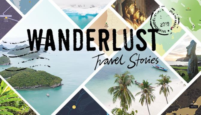 Wanderlust Travel Stories Update v1 8-PLAZA