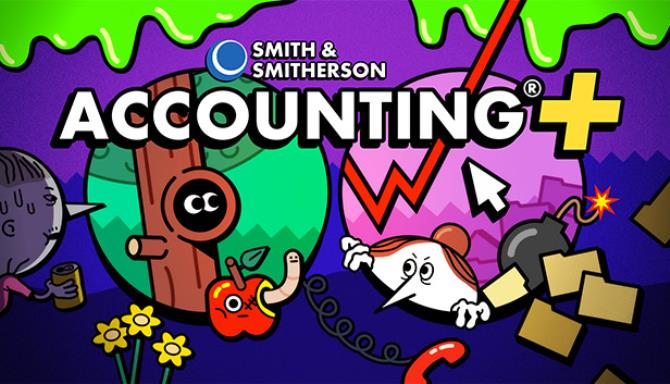 Accounting Plus VR Free Download