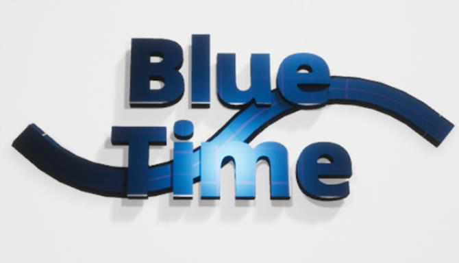 Blue Time Update 2-PLAZA