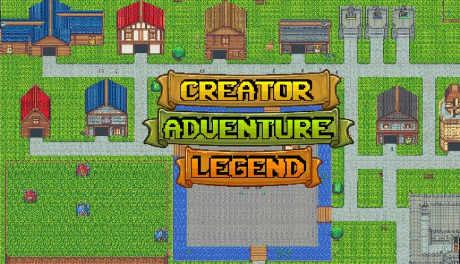 creator adventure legend darkzer0