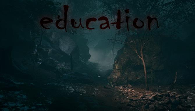 Education Free Download