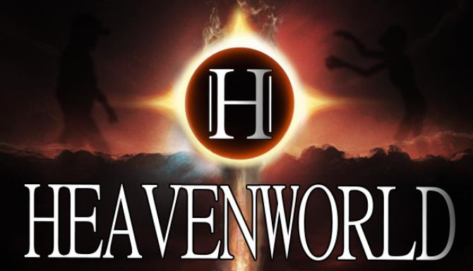Heavenworld Update v1 20-CODEX