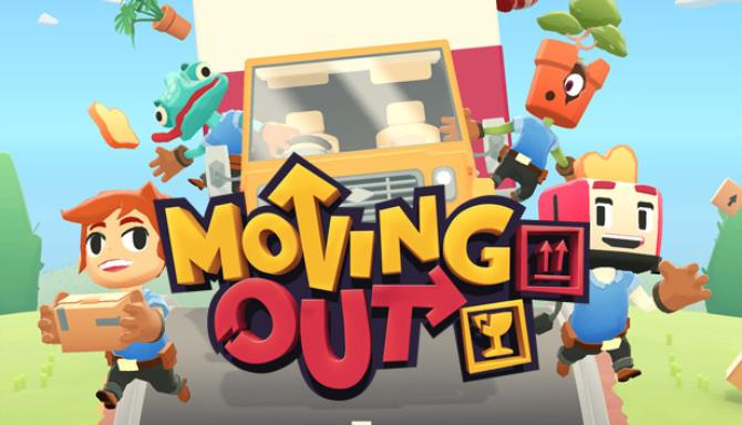 Moving Out-SiMPLEX