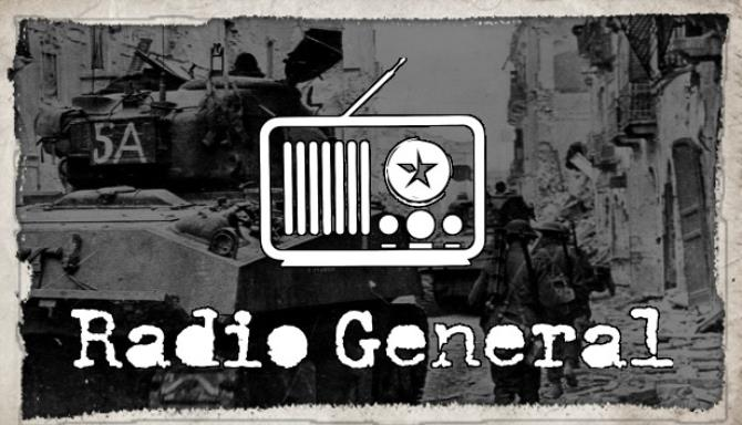 Radio General Update v1 03-CODEX