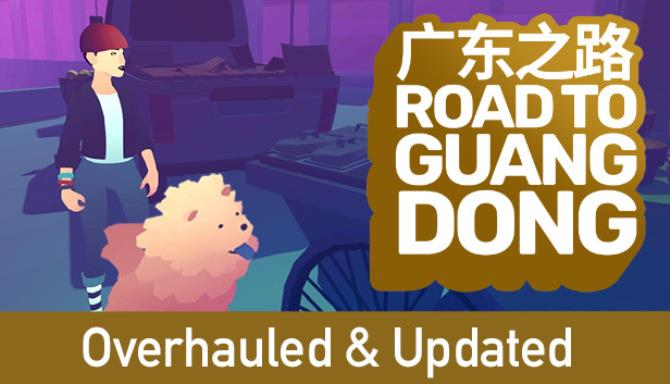 road to guangdong road trip car driving simulator story based indie title e585ace8b7afe69785e8a18ce9a9bee9a9b6e6b8b8e6888f