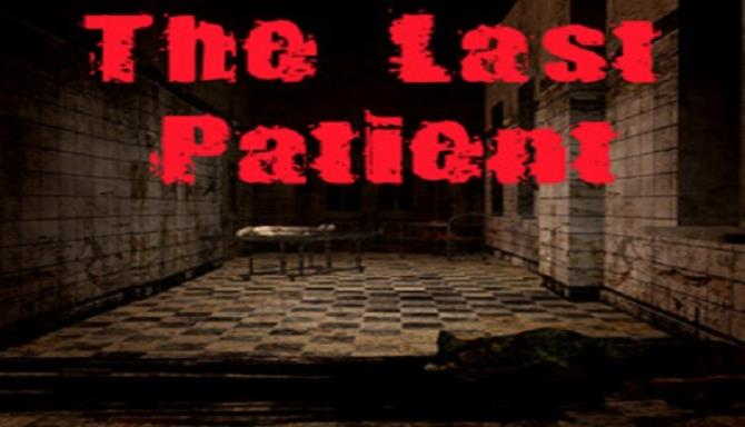 the last patient the beginning of infection plaza
