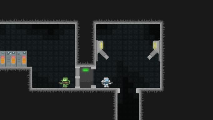 Vosaria: Lair of the Forgotten Torrent Download