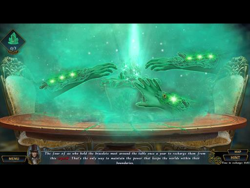 Worlds Align Beginning Collectors Edition PC Crack