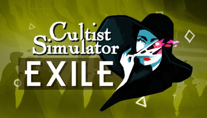Cultist Simulator The Exile Free Download