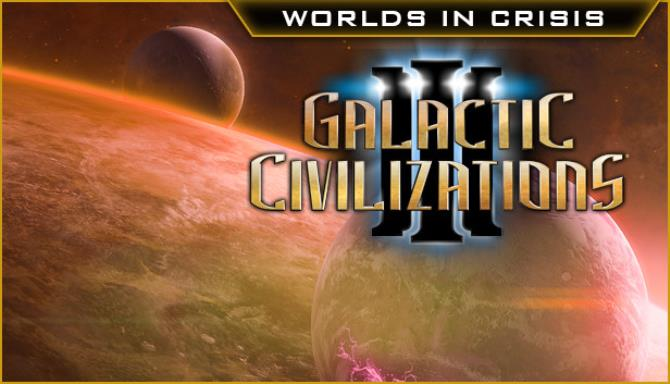 Galactic Civilizations III Worlds in Crisis Update v4 01-CODEX