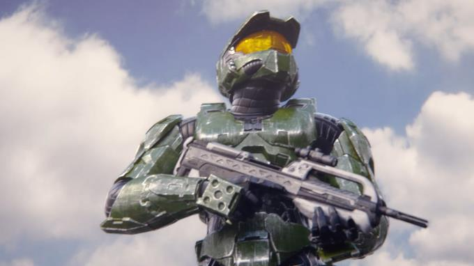 Halo The Master Chief Collection Halo 2 Anniversary Torrent Download