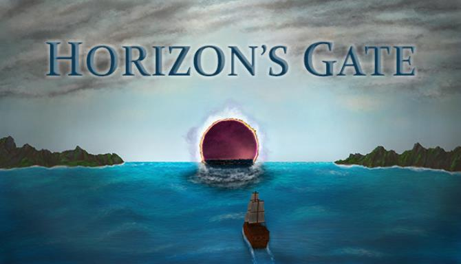 Horizons Gate Free Download