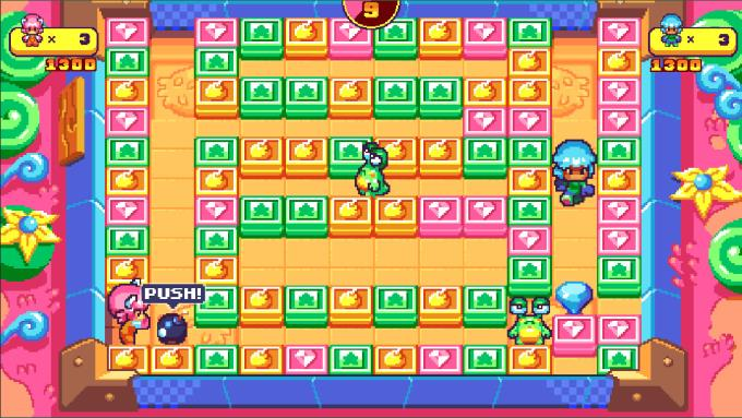 Pushy and Pully in Blockland Torrent Download