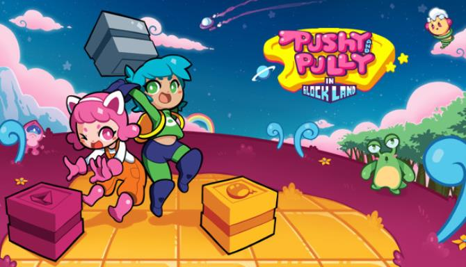 pushy and pully in blockland darkzer0