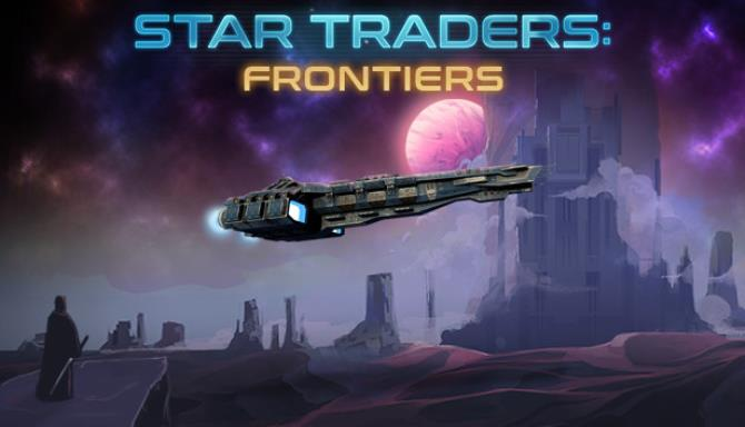 Star Traders Frontiers Worlds Unseen Free Download
