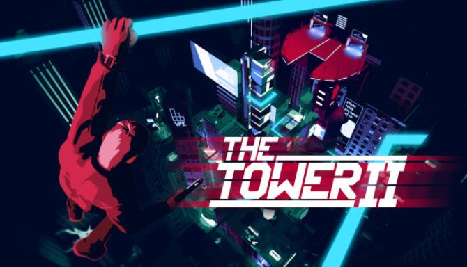 the tower 2 vr