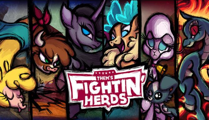 Thems Fightin Herds Update v1 0 2-CODEX