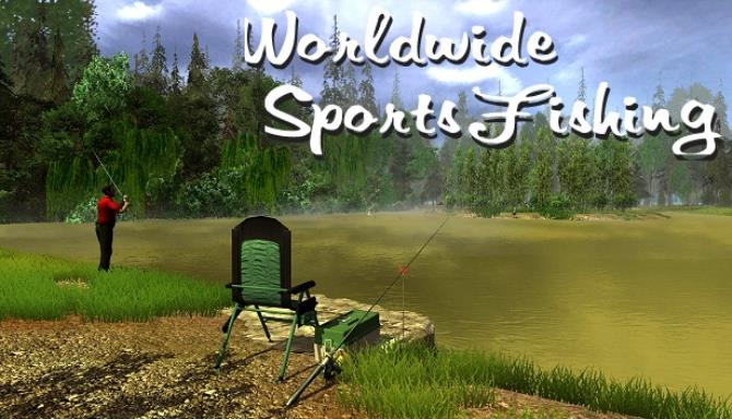 worldwide sports fishing canoe plaza