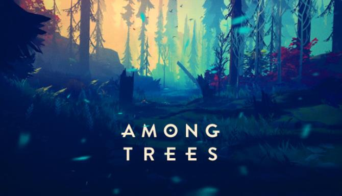 Among Trees Free Download