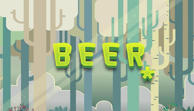BEER Free Download