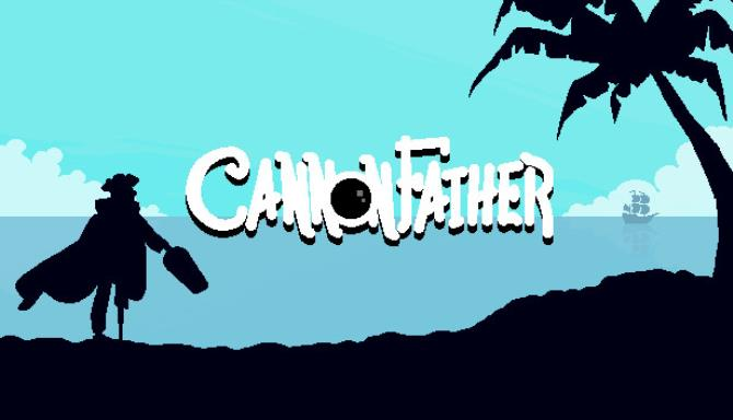 Cannon Father