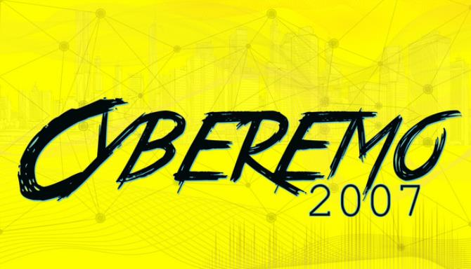 Cyberemo 2007 Free Download