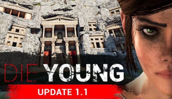 Die Young v1 2 Free Download