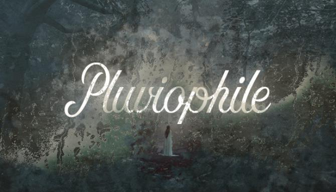 Pluviophile Deutsch