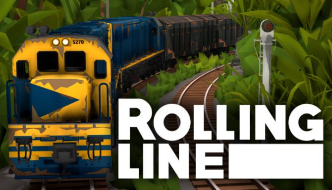 Rolling Line Miami Shelf Free Download