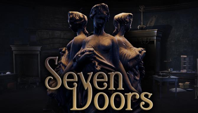 Seven Doors Free Download