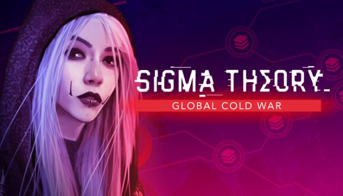 Sigma Theory Global Cold War Brazil Free Download
