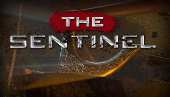 The Sentinel Free Download