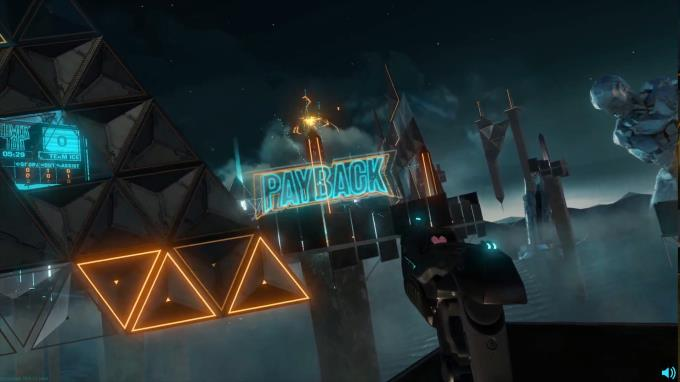 Tower Tag Torrent Download