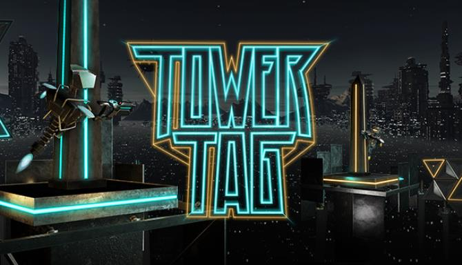 Tower Tag Free Download