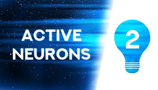 Active Neurons 2 Free Download
