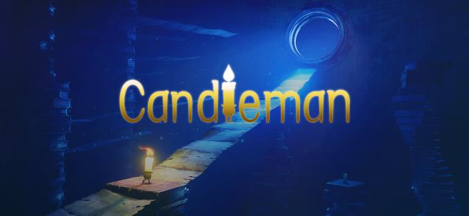 Candleman The Complete Journey v20200617 Free Download
