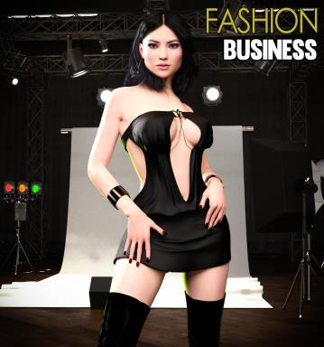 Fashion Business Torrent Download