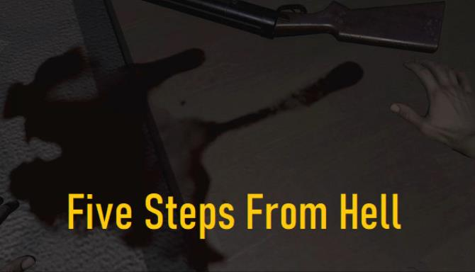 Five Steps From Hell-PLAZA
