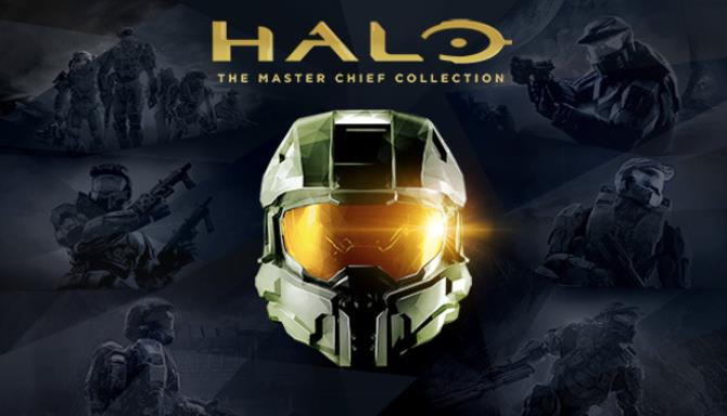 halo the master chief collection halo 3 hoodlum