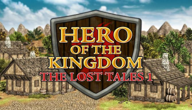 hero of the kingdom the lost tales 1 v1 07
