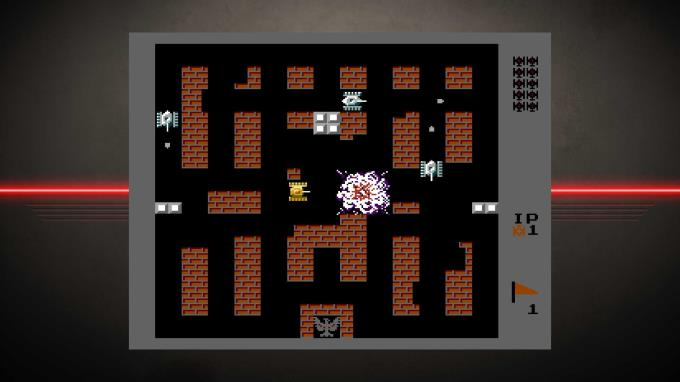 NAMCO MUSEUM ARCHIVES Vol 2 Torrent Download